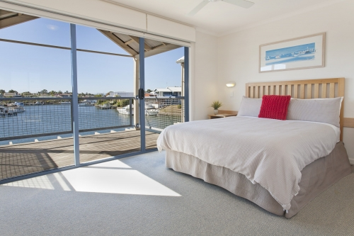 TODAY SHOW PACKAGE 2 nights waterfront & Sardine $495. Save up to $125